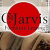 CM Jarvis