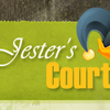 The Jesters Court