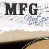 MFG Notes